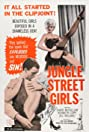 Jungle Street Girls