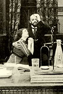 Clara Pontoppidan Picture