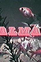 Image of Dalmas