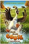 Jim Gaffigan's Animated Comedy 'Duck Duck Goose' Flies to Open Road