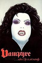 Image of Vampyre