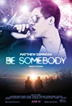 Primary image for Be Somebody
