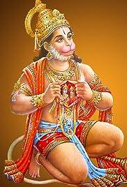 Hanuman: The Devotee of Lord Ram Poster