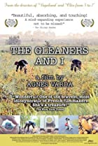 Image of The Gleaners & I