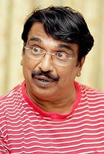 Cochin Hanifa Picture