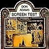 Don Adams' Screen Test (1975)