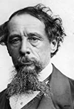 Charles Dickens's primary photo