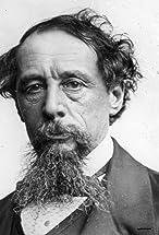 Charles Dickens's primary photo