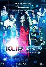 Klip 3GP