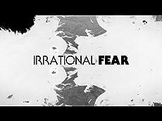 Irrational Fear - Official Teaser Trailer