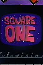 Image of Square One Television