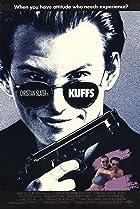 Image of Kuffs
