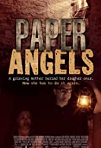 Primary image for Paper Angels