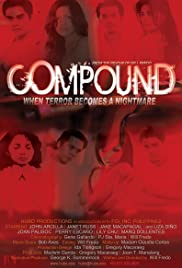 Compound Poster
