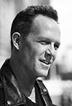 Dean Winters's primary photo
