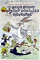 Image of The Sylvester & Tweety, Daffy & Speedy Show