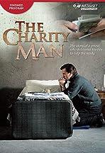 L'uomo della carità