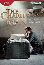 L'uomo della carità Poster