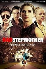 Bad Stepmother(2018)