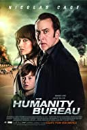 The Humanity Bureau 2017