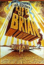 The Secret Life of Brian (2007) Poster - Movie Forum, Cast, Reviews
