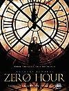 """""""Zero Hour"""""""