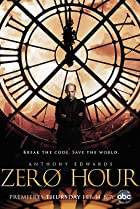 Image of Zero Hour