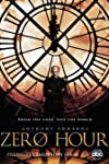Save It or Sink It: Zero Hour Brings Together Anthony Edwards, Clocks and Nazis