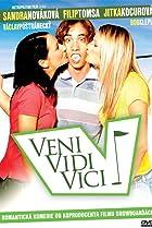 Image of Veni, vidi, vici