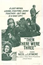 Image of Then There Were Three