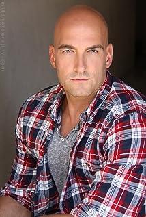 Steven D. Snyder Picture