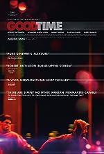 Good Time(2017)