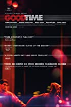 Image of Good Time