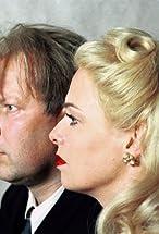 Primary image for Jud Süß - Ein Film als Verbrechen?