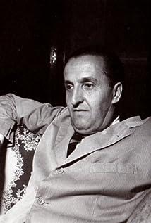 Luigi Zampa Picture