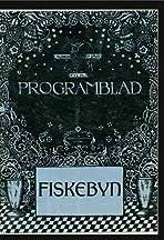 Fiskebyn