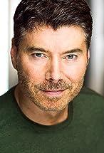 Benjamin Dane's primary photo
