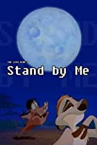 Image of Stand by Me