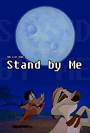 Stand by Me (1995) Poster - Movie Forum, Cast, Reviews