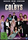 """The Colbys: The Dead End (#2.24)"""