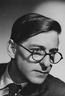 John Boulting Picture