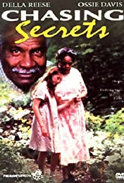 The Secret Path (1999) Poster - Movie Forum, Cast, Reviews