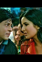 Primary image for Jab Tak Hai Jaan