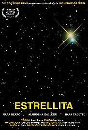 Estrellita Poster