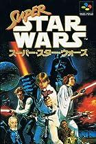 Image of Super Star Wars