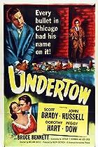 Image of Undertow