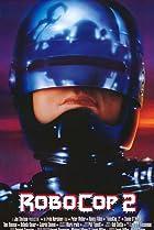 Image of RoboCop 2