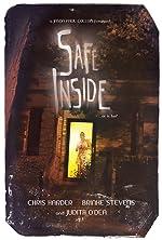 Safe Inside(1970)