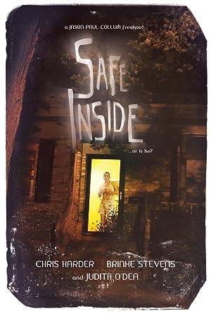 Safe Inside (2017)
