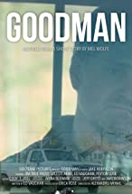 Primary image for Goodman